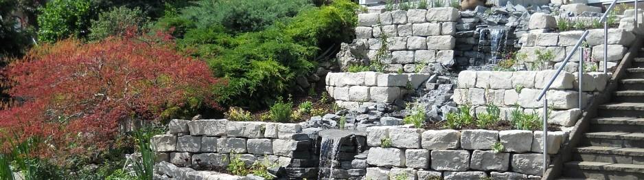 Pflasterbau Und Gartenbau In Amberg Hierreth Felser Gmbh